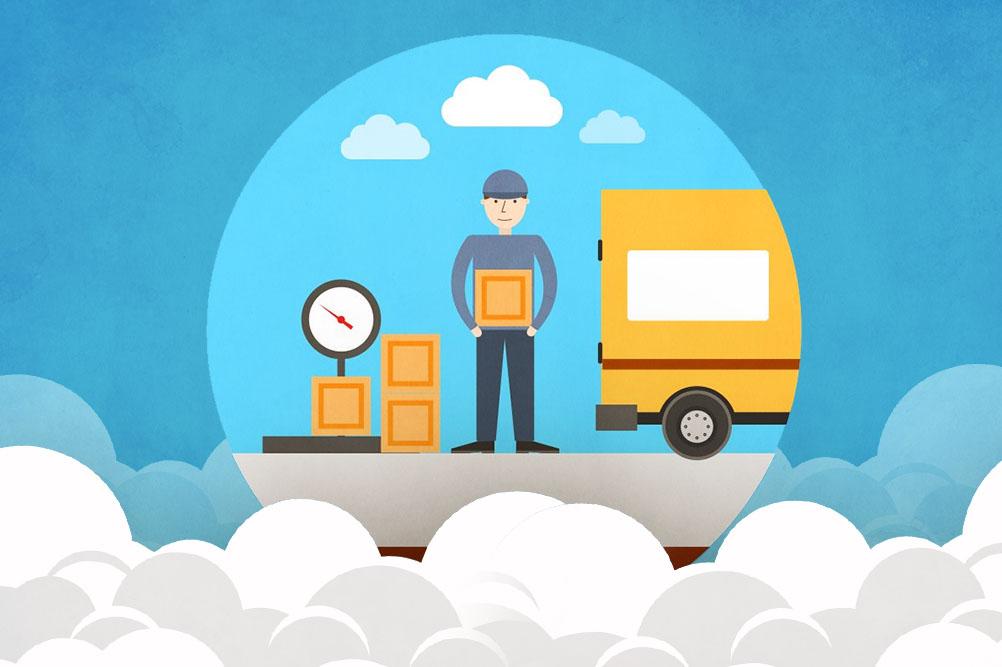 Freight-API-2