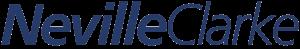 NCP-Logo_hr-300x49
