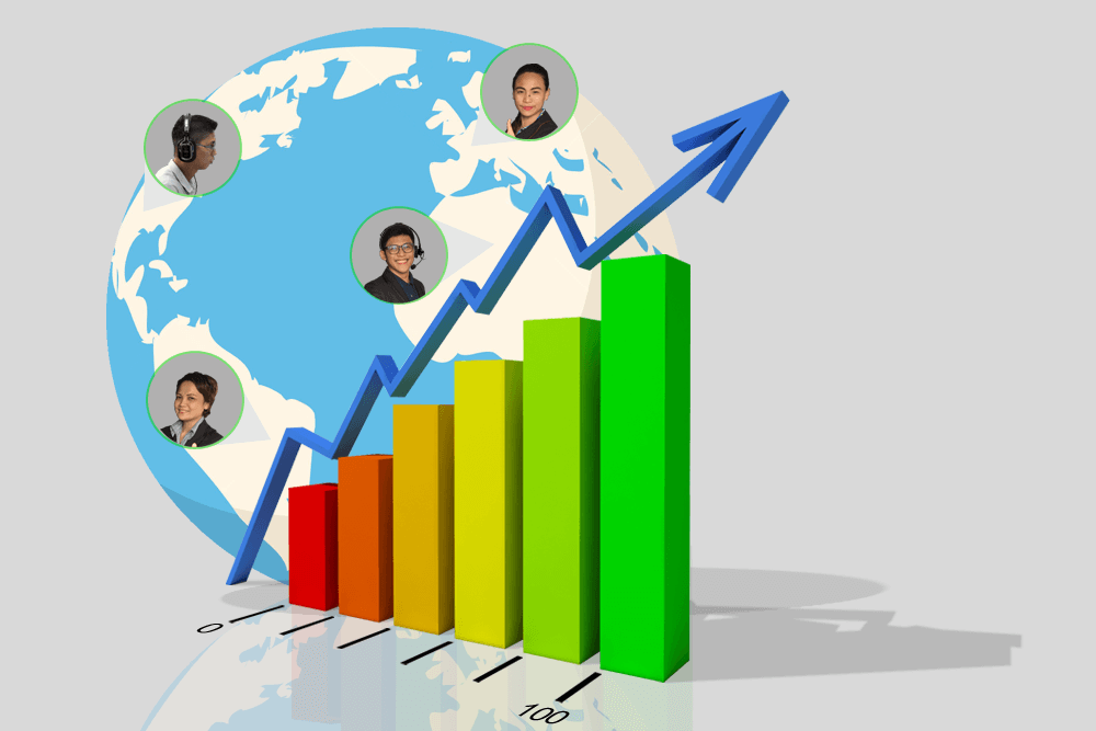 Why You Should Consider Offshoring Your Business