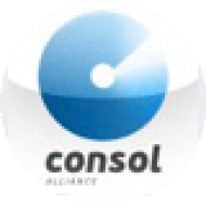 consol-190x190