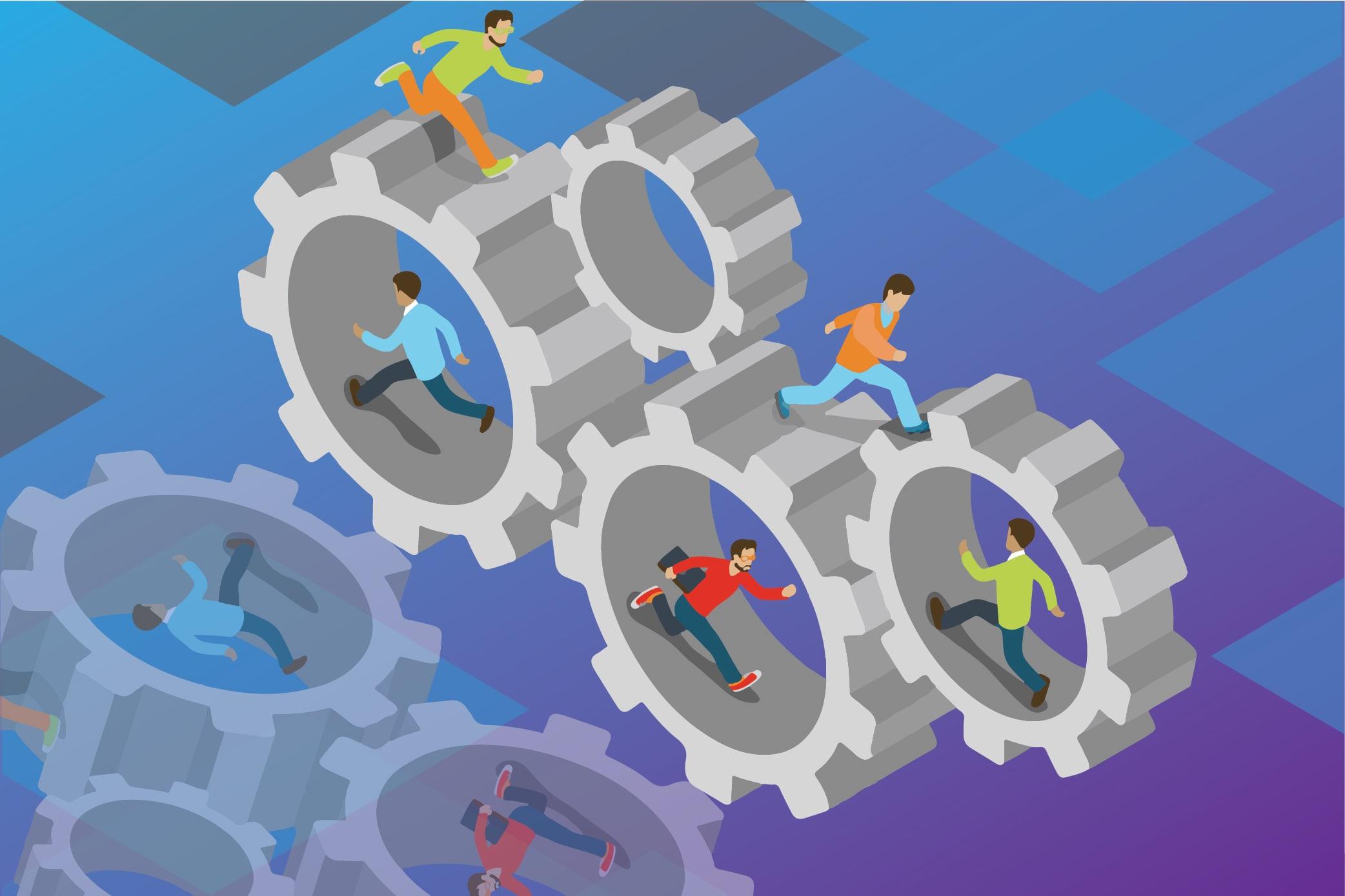Automation: Advantages and Disadvantages
