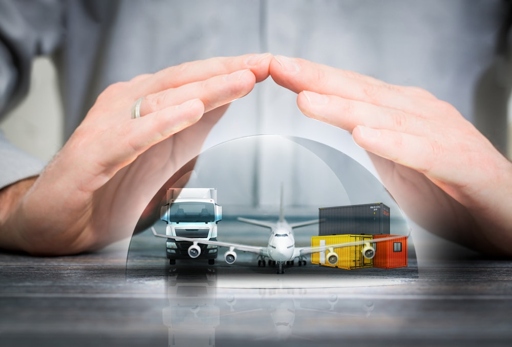Additional Ways to Maximize Your Logistics Budget