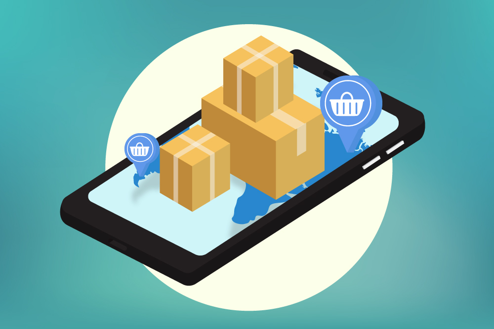 Embracing Digital Technology to Create a More Digital Supply Chain