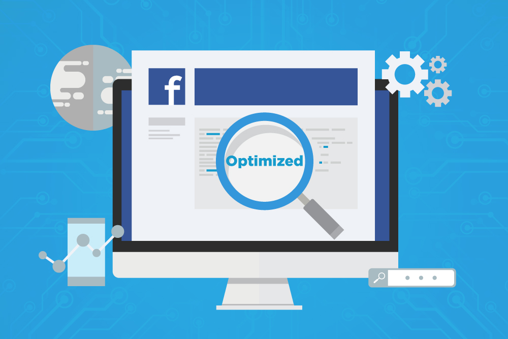 How to Do Search Engine Optimization on Facebook
