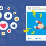 6 Ways to Improve Your Facebook Engagement
