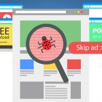 What You Need to Know About SEO Spam