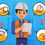 What Makes Up a Logistics Professional