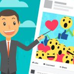 Your Facebook Posts May Go Viral if You Do These