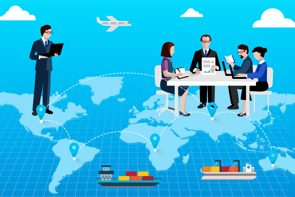 What to Prioritize when Looking for Back Office Offshoring Services