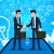 10 Predictions for Back Office Offshoring Services by 2020