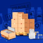 Five Things to Do to Avoid Freight Damage and Loss Claims