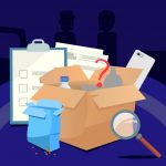 What You Should Do When Your Freight is Damaged or Lost