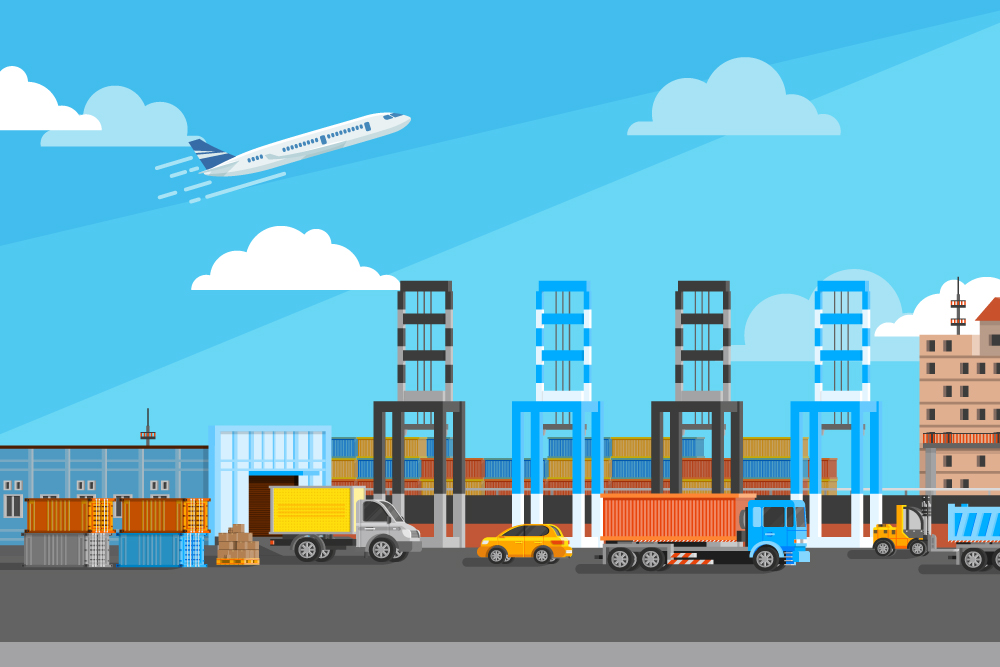 The Liabilities of a Freight Forwarder and How It Can Be Covered