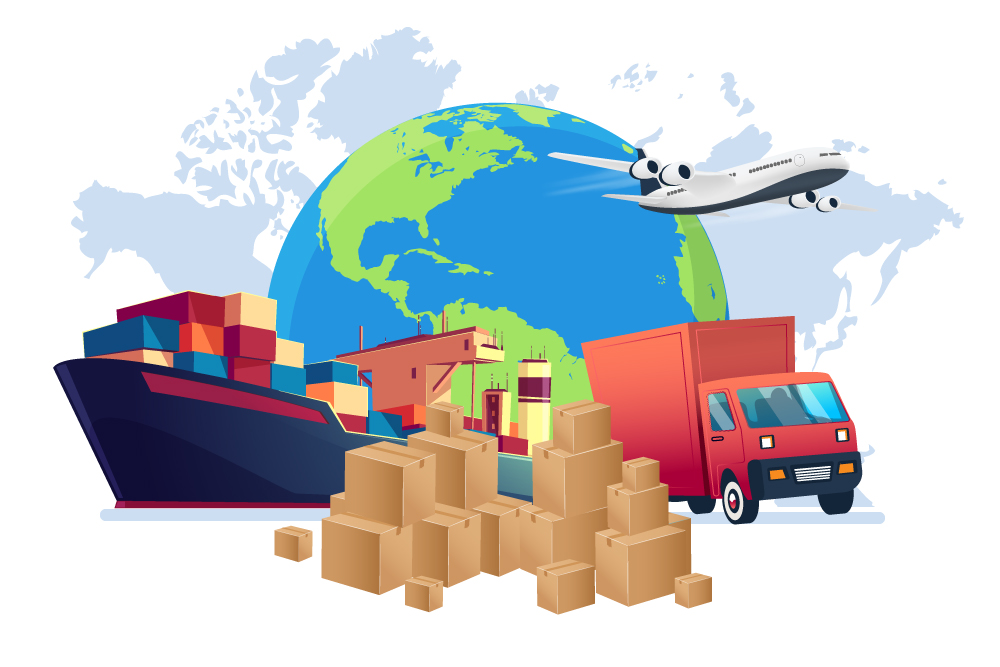What are Covered Under your Freight Forwarder Insurance Policy?